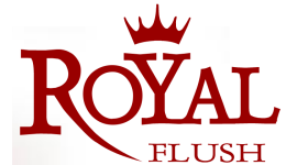 Drummer in coverband Royal Flush